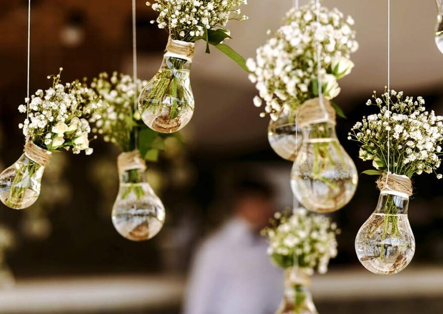 The Precision, Reliability and Problem Solving Skills For a Perfect Wedding with Party4All