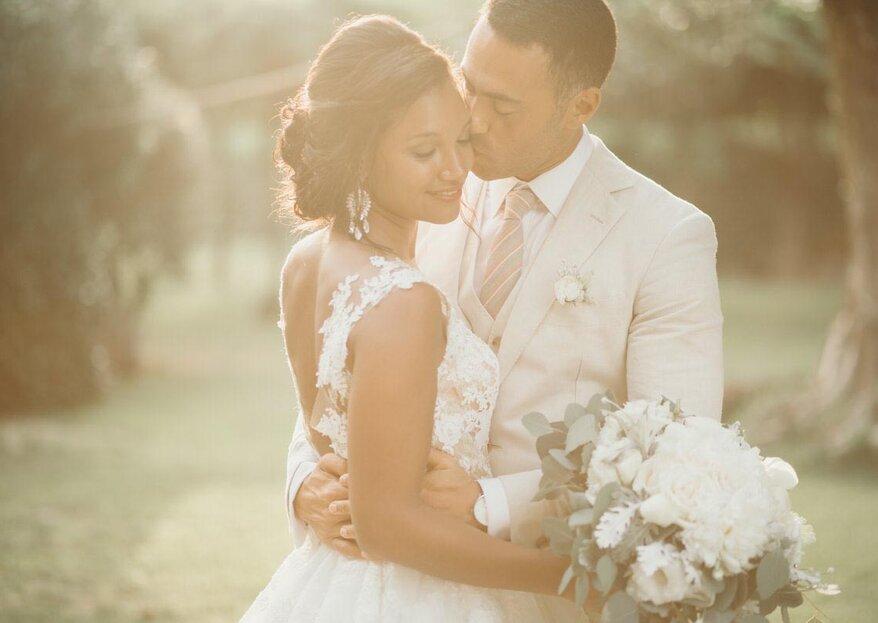 Rui Teixeira Wedding Photography: the most artistic, elegant and eternal wedding memories!