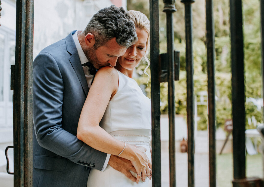 It's All About Photography: Check out Jackie & Nathan's gorgeous wedding in Portugal