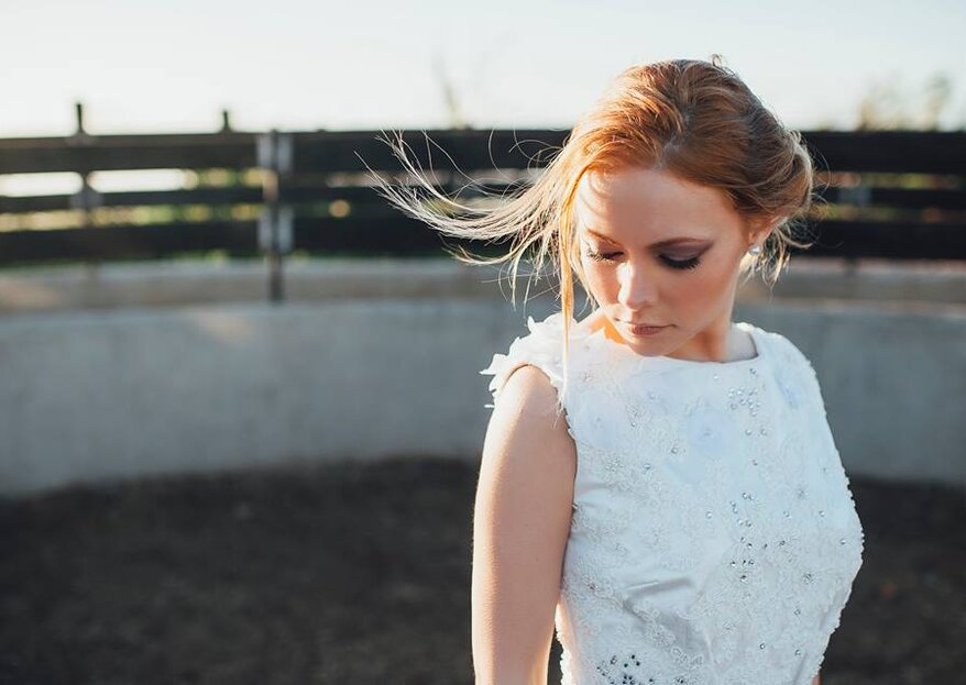 Top Hair, Makeup and Bridalwear Brands for a Destination Wedding in Tenerife