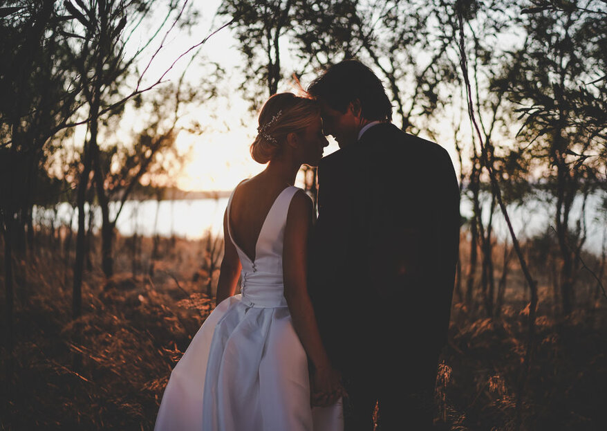 All You Will Need To Organise A Destination Wedding in 2021