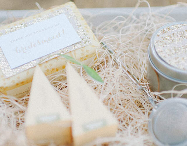 Wedding Favours & Gifts in East Riding of Yorkshire