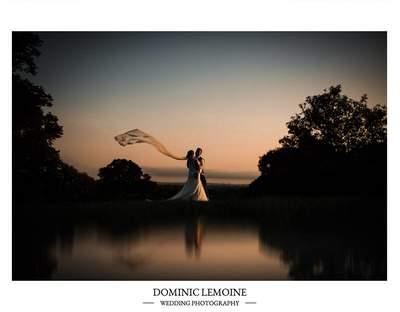 Dominic Lemoine Photography